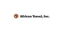 african travel inc cruise company
