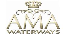 amawaterways cruise company