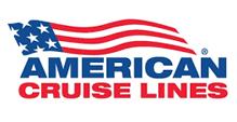 american cruise lines cruise company