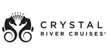 crystal river cruises cruise company