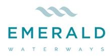 emerald waterways cruise company