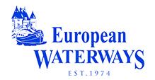 european-waterways cruise company
