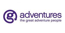 g adventures cruise company