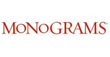 monograms cruise company