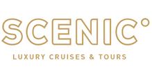 scenic cruise company