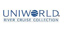uniworld-boutique-river-cruises